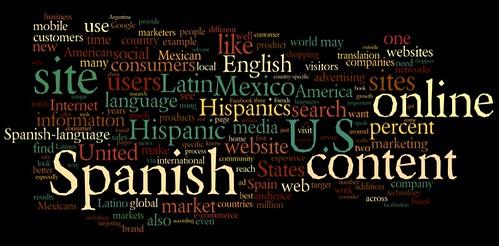 LatinoLink Wordle 3