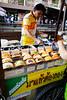 ขนมถังเต็ม (Mon555) Tags: หัวหิน ขนม เพลินวาน