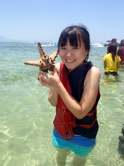 (Otis Yang) Tags: bali beach rock hard diving dreamland ubud kuta