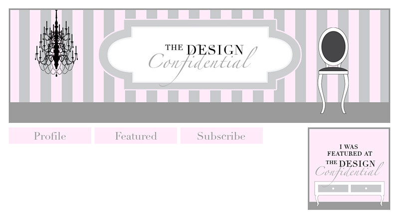 Design Confidential Entry 3