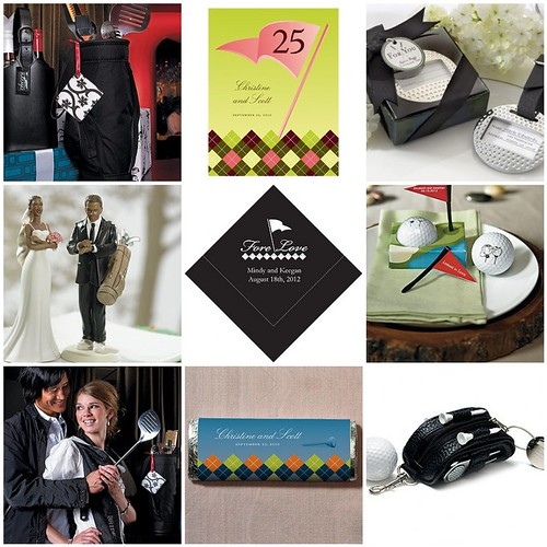 Wedding Gifts For Groomsmen Golf : Golf Luggage Tags Favors Click on image for resource for all other ...