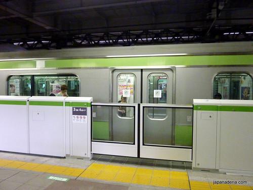 P1020440-1