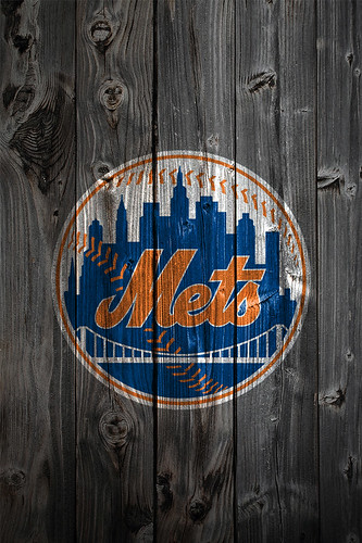 fast five blog new york mets backgrounds