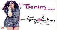 Zeynep Dizdar – Hayat Benim Elimde – 2010 – Albümü Dinle