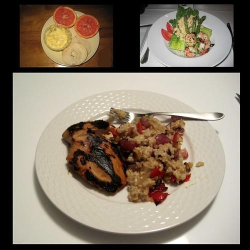 2010-06-30 food