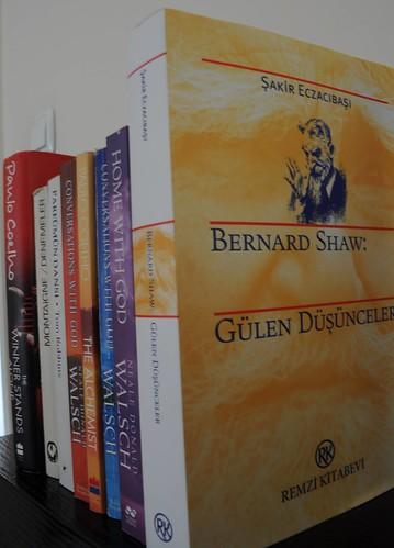 books of 2