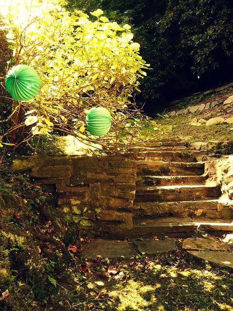 deco-jardin