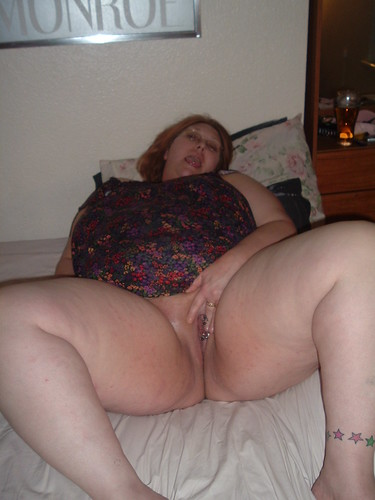 nude naked pussy dance movies pics: shavedpussy