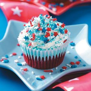 Happy Bday America! [Libre para todos xD] 4754842919_e81f115e22