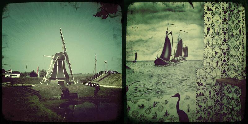 zeemuseum1