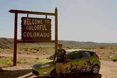 welcometocoloradocopy