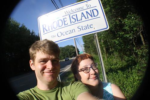rhode island a-go-gos