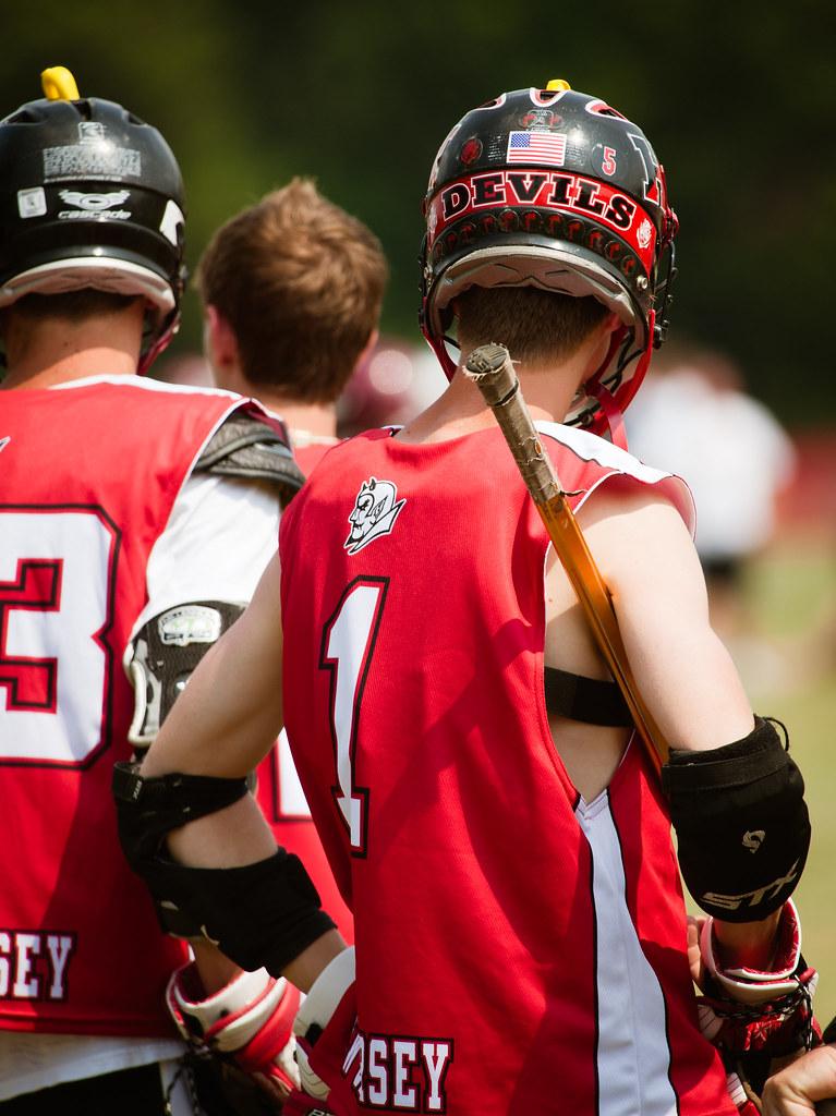 MetuchenLiving_Lacrosse-7635