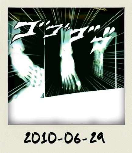 iPhoneフォト日記-03