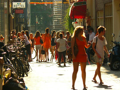 Team Holland - Orange Sunshine (AmsterSam - The Wicked Reflectah) Tags: orange woman hot holland reflection cute sexy water netherlands girl beautiful smile amsterdam shirt hair southafrica puddle happy football spring europe pretty skin fifa soccer royal babe lips wicked nophotoshop tight lifeisgood oranje 2010 fifaworldcup carpediem unedited waterreflections amstersam reflectah fifaworldcup2010 fifaworldcupsouthafrica2010 worldcup2010 amstersm panasonicdmcfz8 amsterdamthebestcityintheworld reflectionsofamsterdam checkoutmywebsitewwwamstersamcom wickedreflections puddlepictures thewickedreflectah amstersmthewickedreflectah fifaworldcup2010fans dutchfootballsupporters