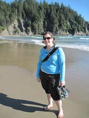 IMG_0600 (reistarr) Tags: beach oregon coast oswaldwest capefalcon shortsandsbeach