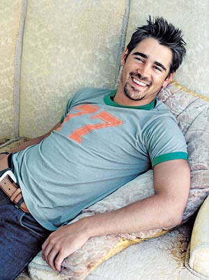images1420407_COLIN_FARRELL