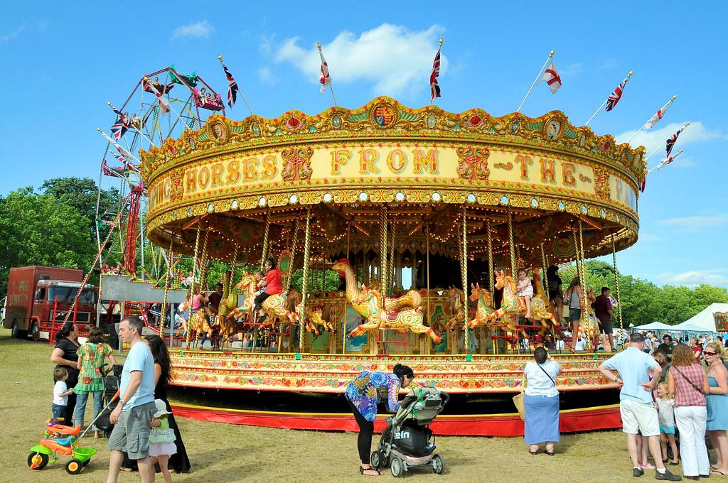 Danson Festival 2010  969