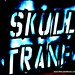"""Skulltrane Sign Rep Face Melter • <a style=""""font-size:0.8em;"""" href=""""http://www.flickr.com/photos/32644170@N08/4762796246/"""" target=""""_blank"""">View on Flickr</a>"""
