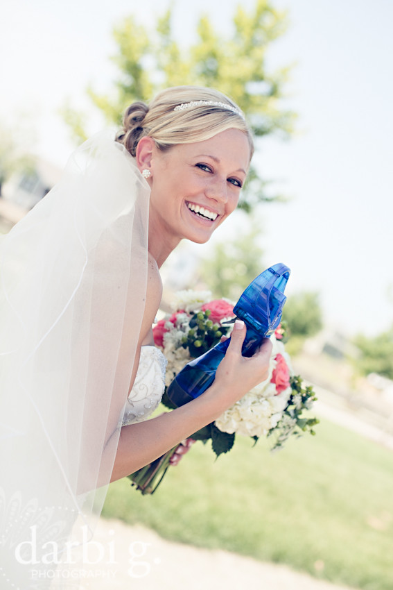 DarbiGPhotography-St Louis Kansas City wedding photographer-E&C-151