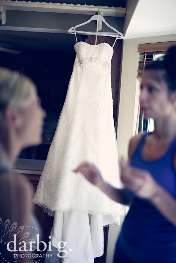 DarbiGPhotography-St Louis Kansas City wedding photographer-E&C-103