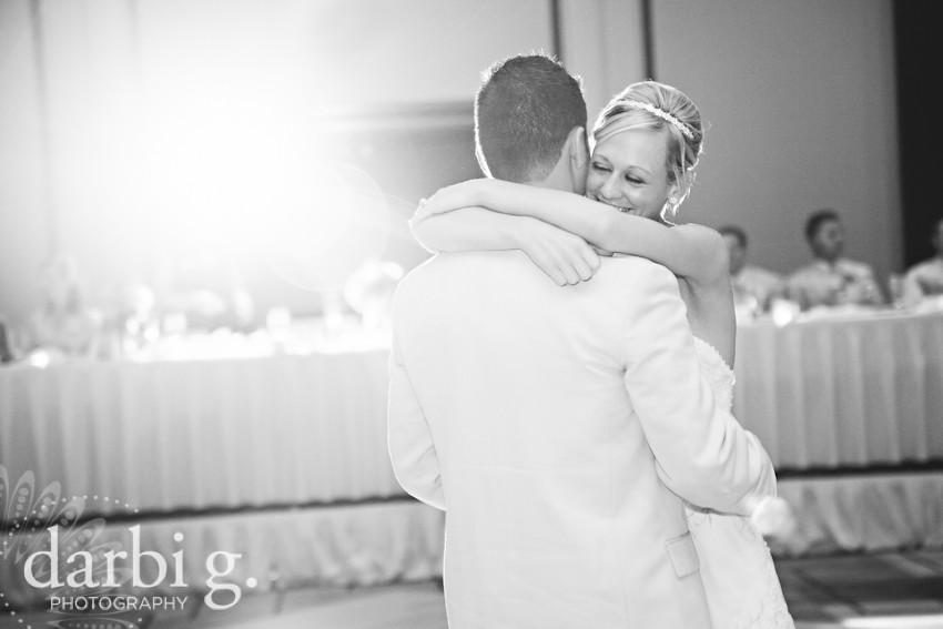 DarbiGPhotography-St Louis Kansas City wedding photographer-E&C-161