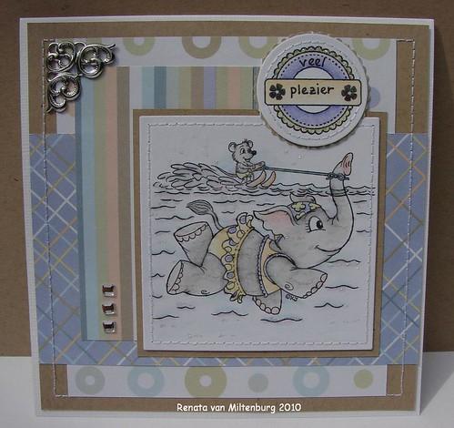 kaarten juli 2010 001