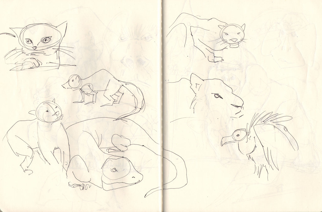 zoo-sketches008
