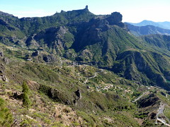 Gran Canaria - In the Spring