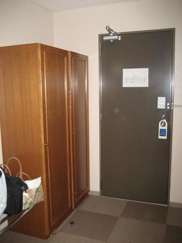 尾道 ビュウホテル セイザン 口コミ12