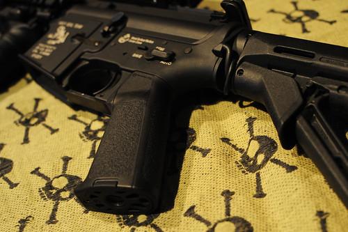 M4 CRACKER 04