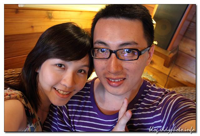 20100704_05_清境埔里之旅_030.JPG