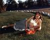 Paulette Goddard 18 (Amy Jeanne) Tags: paulettegoddard