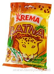 Krema Batna