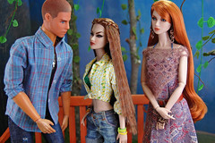Season3: Eps 14 - Sin in the City 19 (photo story) (APPark) Tags: dolls pierre eden ayumi homme dioramas fashionroyalty nuface sininthecity