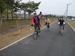 Loucos por Bike 04/07/2010