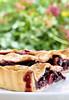 cherry pie 9195 R
