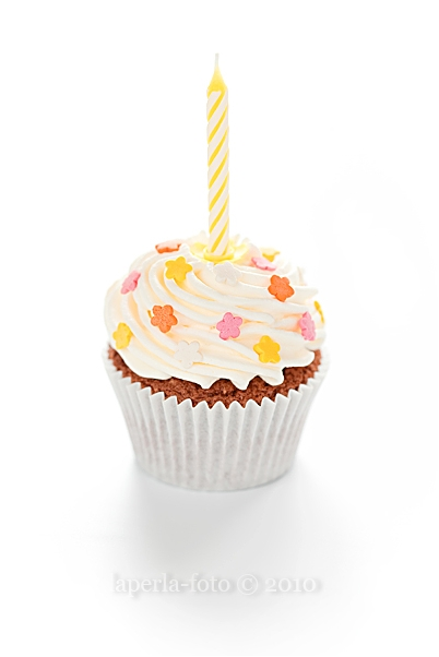 Happy Birthday;)