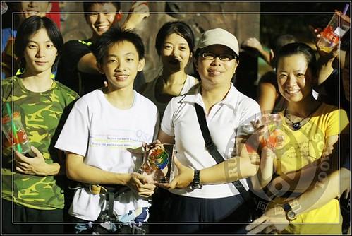 randy-七月QQ杯攀岩賽203