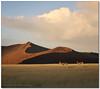 Springbok Dune (Panorama Paul) Tags: sunset searchthebest dune namibia soe springbok nohdr sigmalenses namibnaukluftnationalpark nikfilters infinestyle vertorama nikond300 wwwpaulbruinscoza paulbruinsphotography