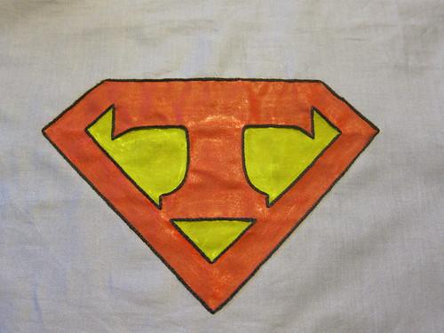 #189 - Super T