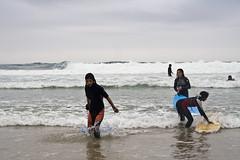 surf-course-esp-127 (SURF&ROCK (Miguel Navaza)) Tags: me surf surfing galicia bodyboarding bodyboard razo