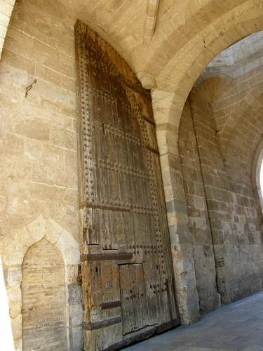315.Puerta