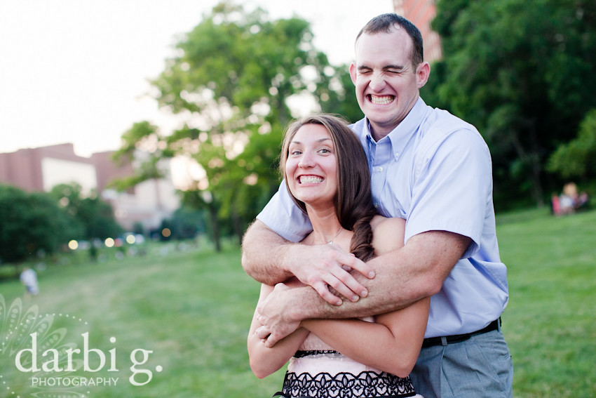 DarbiGPhotography-Kansas City wedding photography-engagement photography-Kansas City Country Club Plaza-118