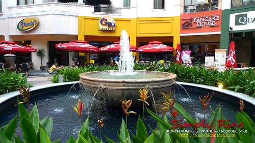 Eastwood Mall 019