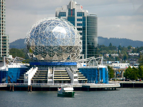 Vancouver_24