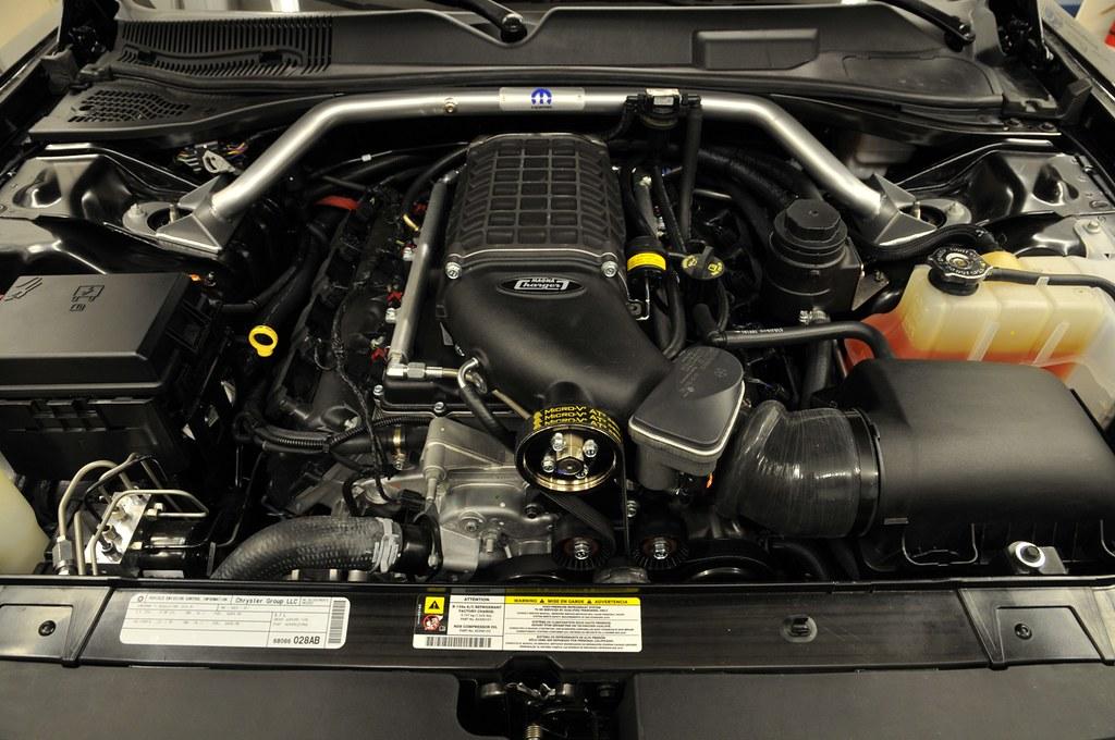 Dodge Challenger Forum Challenger Amp Srt8 Forums 09 10