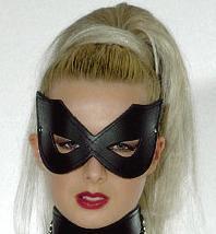 Bondage Mask (Temptations Sex Toys) Tags: bdsm handcuffs floggers restraints paddles fetishwear ballgags bondagegear bondagerope