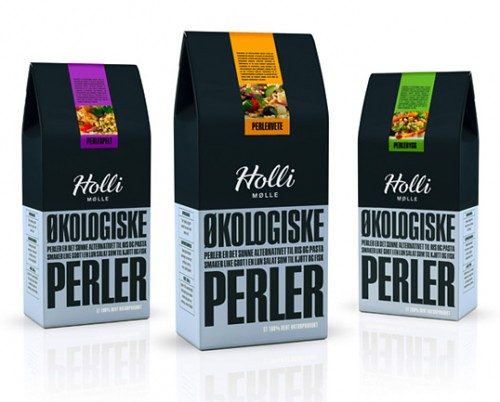 prev postnext post - Packaging Design Ideas