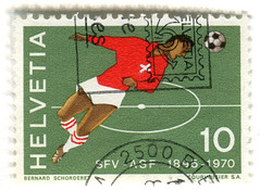 switzerland-futbol-soccer-stamp-1970